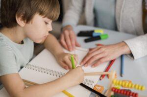 ¿Cómo crear aulas inclusivas?