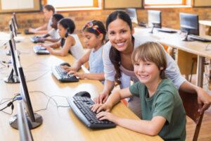 ¿Cómo cambiar la clave de aulas virtuales Uniminuto?