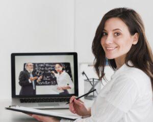 ¿Cuál es la importancia de las Aulas Virtuales?