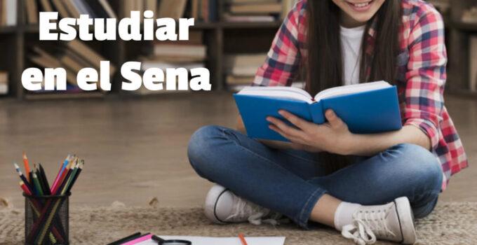 Para qué sirve SENA Sofía Plus