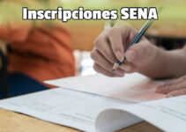 ¿Cómo me inscribo en SENA Sofia plus?