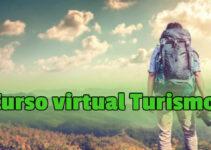 Curso virtual de turismo en el Sena