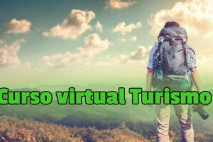 Curso virtual de turismo en el Sena ¡Conocelo!