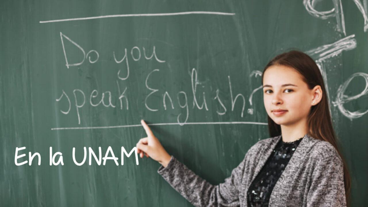 Aprende Inges En La Unam Gratis En Linea Becas Y Estudio
