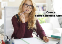Todo lo que necesitas saber sobre Colombia Aprende