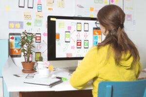La UNAM ofrece cursos en línea