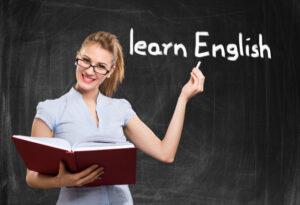 Aprende inglés en línea en la UNAM 2021