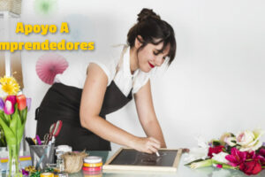 Apoyo para emprendedores en México