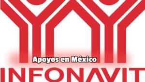 ¿Qué es Apoyo Infonavit y Cofinavit?