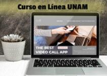 Cursos de UNAM online