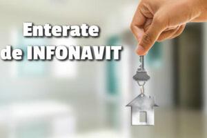 ¿Cómo funciona Apoyo Infonavit?