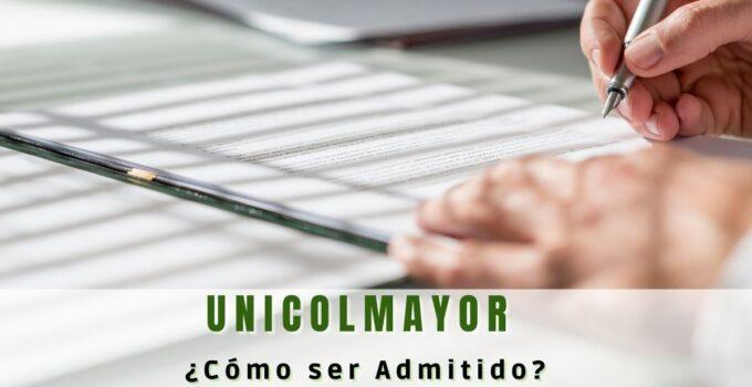 ¿Qué es valoración básica Colegio Mayor de Cundinamarca?