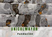 ¿Quién fundó la Universidad Colegio Mayor de Cundinamarca?