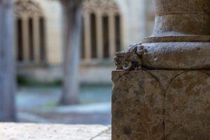 ¿Por qué es importante la Universidad de Salamanca?