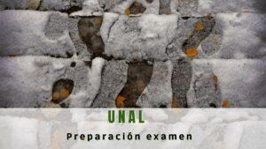 ¿Cómo prepararse para el examen de admisión de la Universidad Nacional?