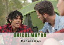 Cómo pasar a la Universidad Colegio Mayor de Cundinamarca