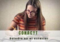 Becas CONACYT Cultura: Creadores del Futuro 2021